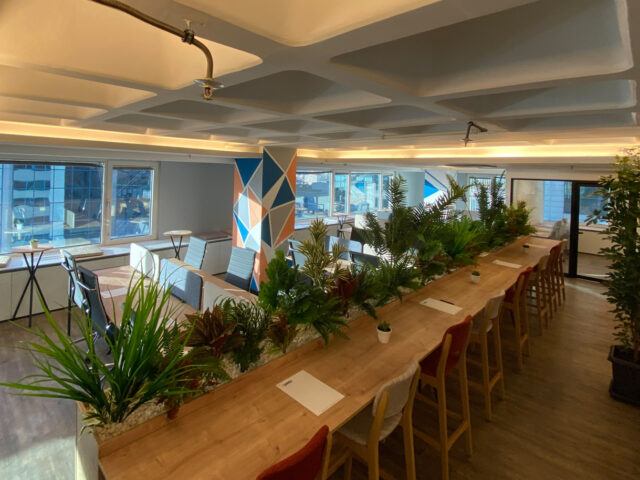 coworking-istanbul-levent